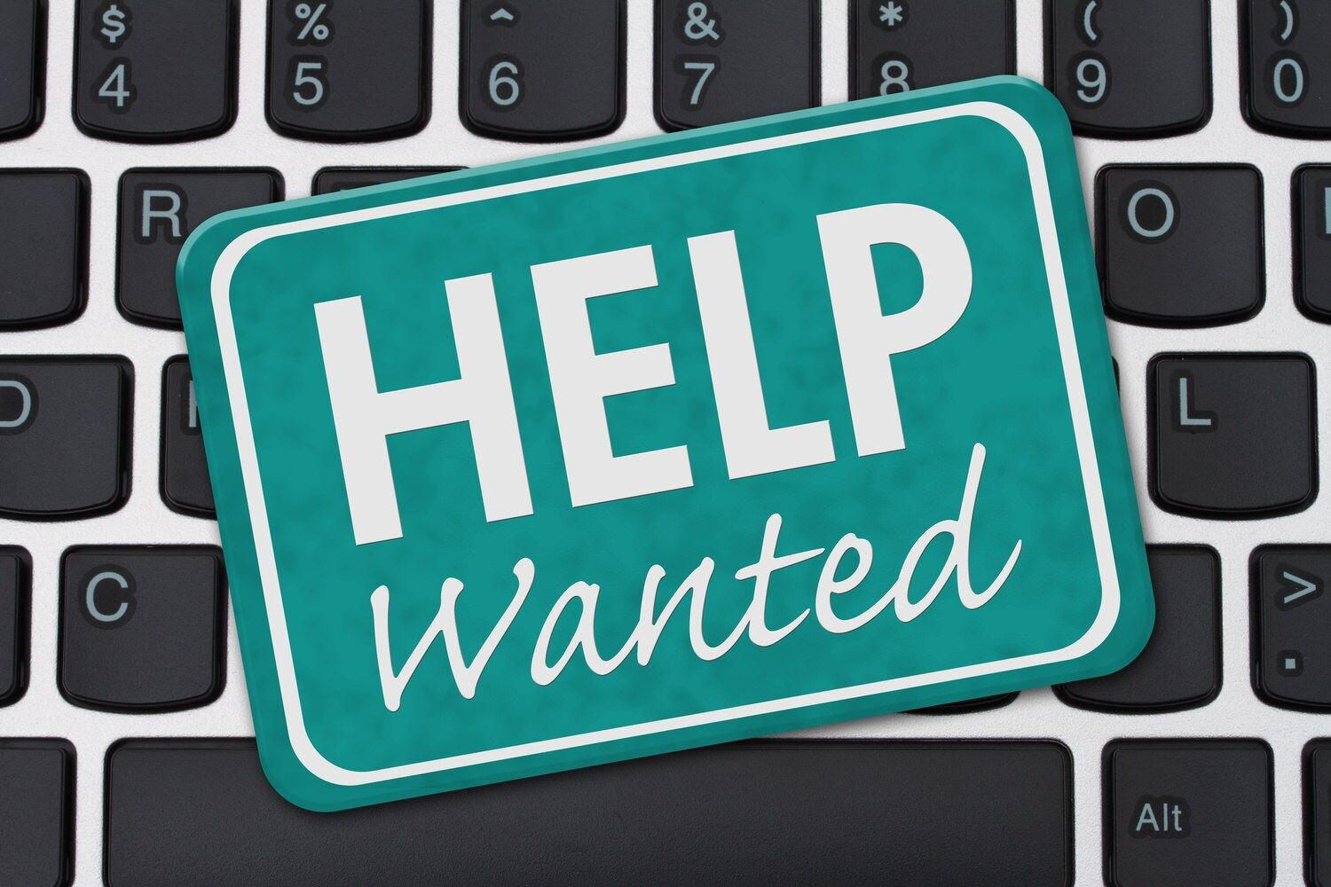 Summer Student Positions Available