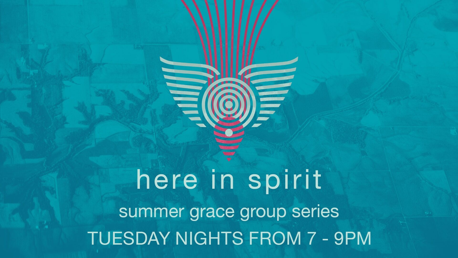 Summer & Fall Combined Grace Group