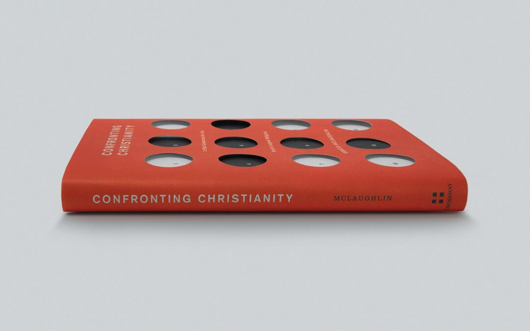 Confronting Christianity